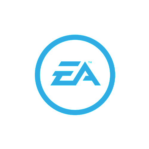 EA UK Rebrand