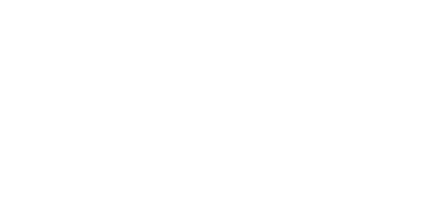 Kevjo – Kevin Johnson